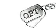Outdoor PT Logo